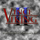 Vince Viking Electronic Dreams EP