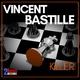Vincent Bastille - Killer