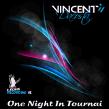 One Night in Tournai by Vincent Dacosta mp3 download