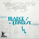 Trance Universe by Vincent Dacosta mp3 downloads