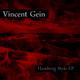 Vincent Gein Hamburg Style - EP