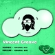 Vincent Groove Business