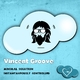Vincent Groove Minimal Solution