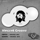 Vincent Groove Perfor