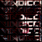 I Know I Love You by Vindicci mp3 downloads