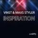 Vinst & Maxs Styler Inspiration