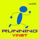 Vinst Running