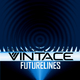 Vintace Futurelines