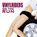 On the Run by Vinylriders mp3 download