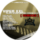 Viper XXL Doing Drugs Selling Drugs 2012 (Remixes)