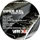 Viper XXL Lstn Loud