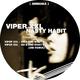 Viper XXL Nasty Habit