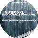 Viper Xxl - Irrationally Powerful
