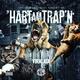 Vira Lata Hart am Trap'n