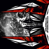 Catastrophic Antagonism - the Remixes by Virgil Enzinger mp3 download