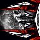 Virgil Enzinger Catastrophic Antagonism - the Remixes