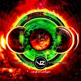 Vector Vortex by Virgil Enzinger mp3 download