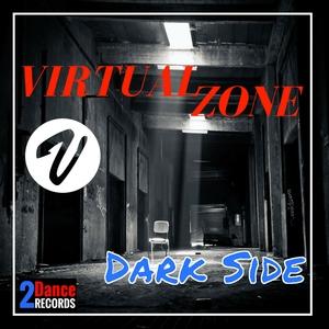 Virtual Zone - Dark Side (2Dance Records)