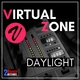 Virtual Zone - Daylight