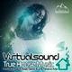 Virtualsound Virtualsound: True House Music