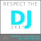 Respect the DJ 2k17 by Visioneight & Bootmasters feat. Trevor Jackson mp3 downloads