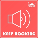 Keep Rocking by Visioneight mp3 download