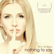 Visioneight Nothing to Say(The Remixes)