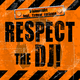 Visioneight Respect the Dj