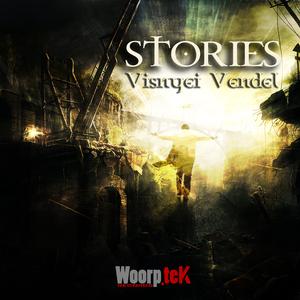 Visnyei Vendel - Stories (Woorptek Records)