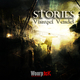 Visnyei Vendel Stories