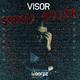 Visor Serial Killer