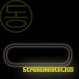 Pulse by Vitalii Sprezzatura mp3 download