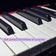 Vittoriano di Grazia - For Love(Piano / String Orchestra Version)