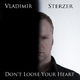 Vladimir Sterzer - Don't Loose Your Heart