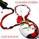 Vladimir Sterzer Love & Blood