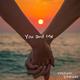 Vladimir Sterzer You and Me(Radio Edit Version)