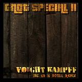 Black Hole by Voight Kampff mp3 download