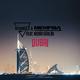 Volkan Uca & Memfisa feat. Merih Gurluk Dubai