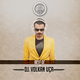 Volkan Uca - Best of DJ. Volkan Uca
