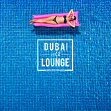 Dubai Lounge, Vol. 2 by Volkan Uca mp3 download
