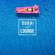 Volkan Uca - Dubai Lounge, Vol. 2