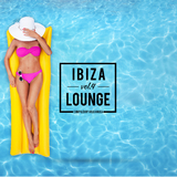 Ibiza Lounge, Vol. 4 by Volkan Uca mp3 download