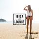 Volkan Uca - Ibiza Lounge, Vol. 5