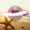 Song 4 Bells by Polina & Zemtsov mp3 downloads