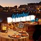 Volkan Uca Istanbul Dinner, Vol. 2