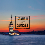 Istanbul Sunset, Vol. 4 by Volkan Uca mp3 download