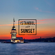 Volkan Uca Istanbul Sunset, Vol. 4