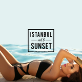Istanbul Sunset, Vol. 5 by Volkan Uca mp3 download
