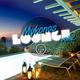 Volkan Uca Mykonos Lounge, Vol. 2