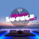 Volkan Uca Mykonos Lounge, Vol. 3